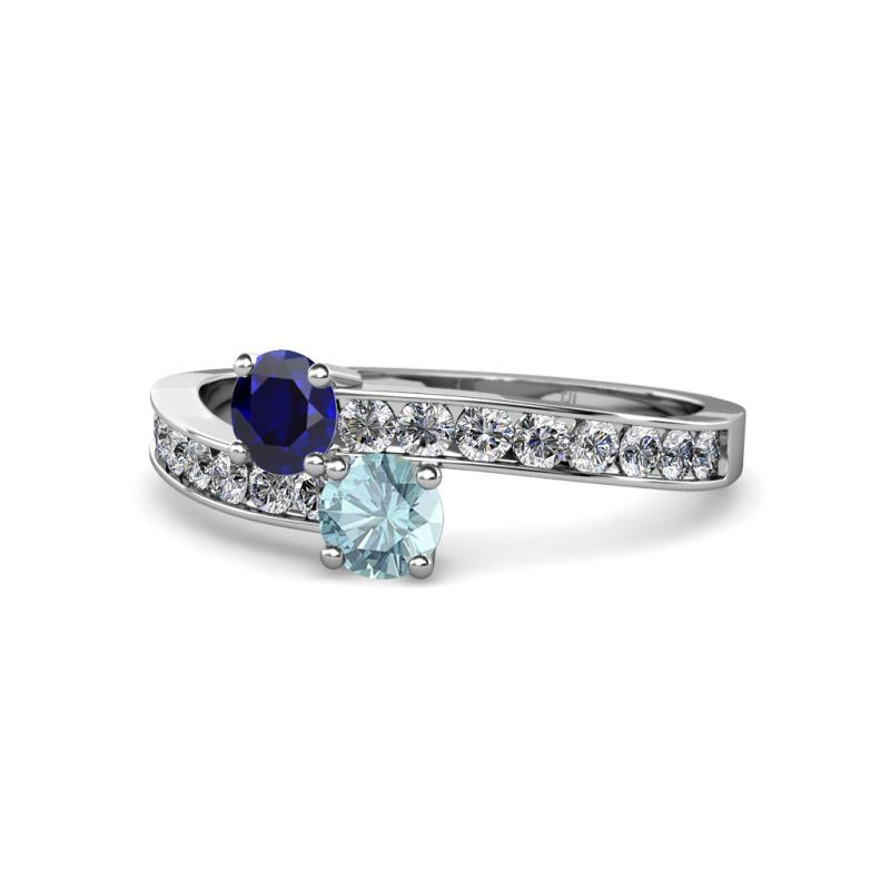 product size atperrys ring s aquamarine aqua healing crystals products image sapphire