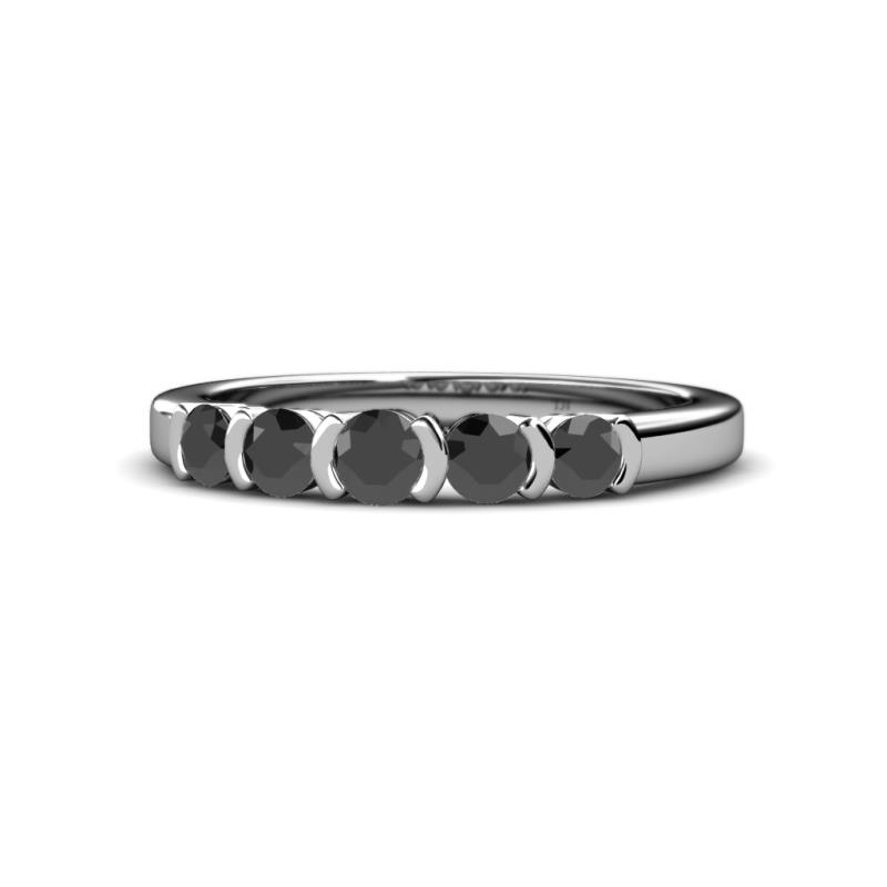 and bands trellis winkcz stone shop wedding anniversary main jewelry rings eternity band