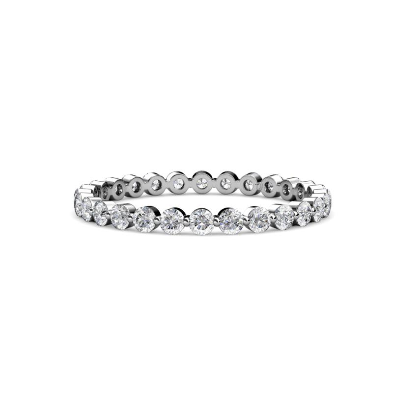 img diamond carat products ring bands rafael diana band f eternity wedding