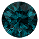 London Blue Topaz (December)