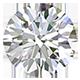 Lab Grown Diamond (April)