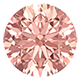 Morganite (July)