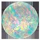 Opal (October)