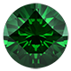 Created Emerald (May)