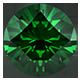 Created Emerald (May)