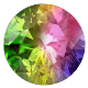 Multi Gemstone (September)