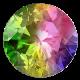 Multi Gemstone (September)