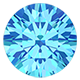 Blue Topaz (December)