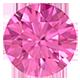 Pink Sapphire (September)