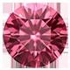 Pink Tourmaline (October)